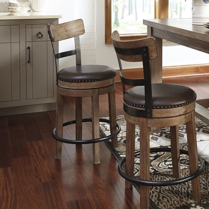 Prime Mikesell Swivel Bar Stool Bothell Home Design Swivel Bar Ocoug Best Dining Table And Chair Ideas Images Ocougorg