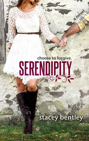 Serendipity by Stacey Bentley | Release Date: June 2013 | Contemporary Romance