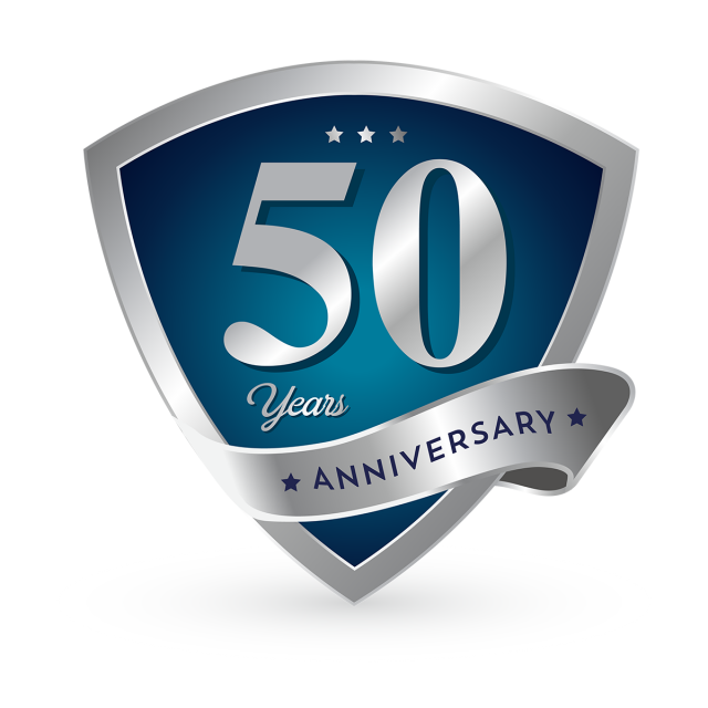50th Anniversary Badge Logo Icon Badge Clipart Logo Icons Badge Icons Png And Vector With Transparent Background For Free Download Badge Logo Badge Icon Logo Icons