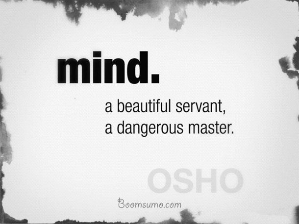 "Beautiful Life Quotes Best Inspirational Life Quotes About ""mind Is A Beautiful"" Life ."
