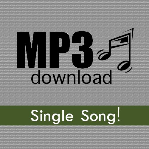 Mahi Menu Chadyo Na Mp3 Song Download Luvmp3 Net Mp3 Song Songs Mp3 Song Download