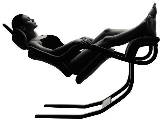 Zero Gravity Chair From Http://foter.com/zero Gravity