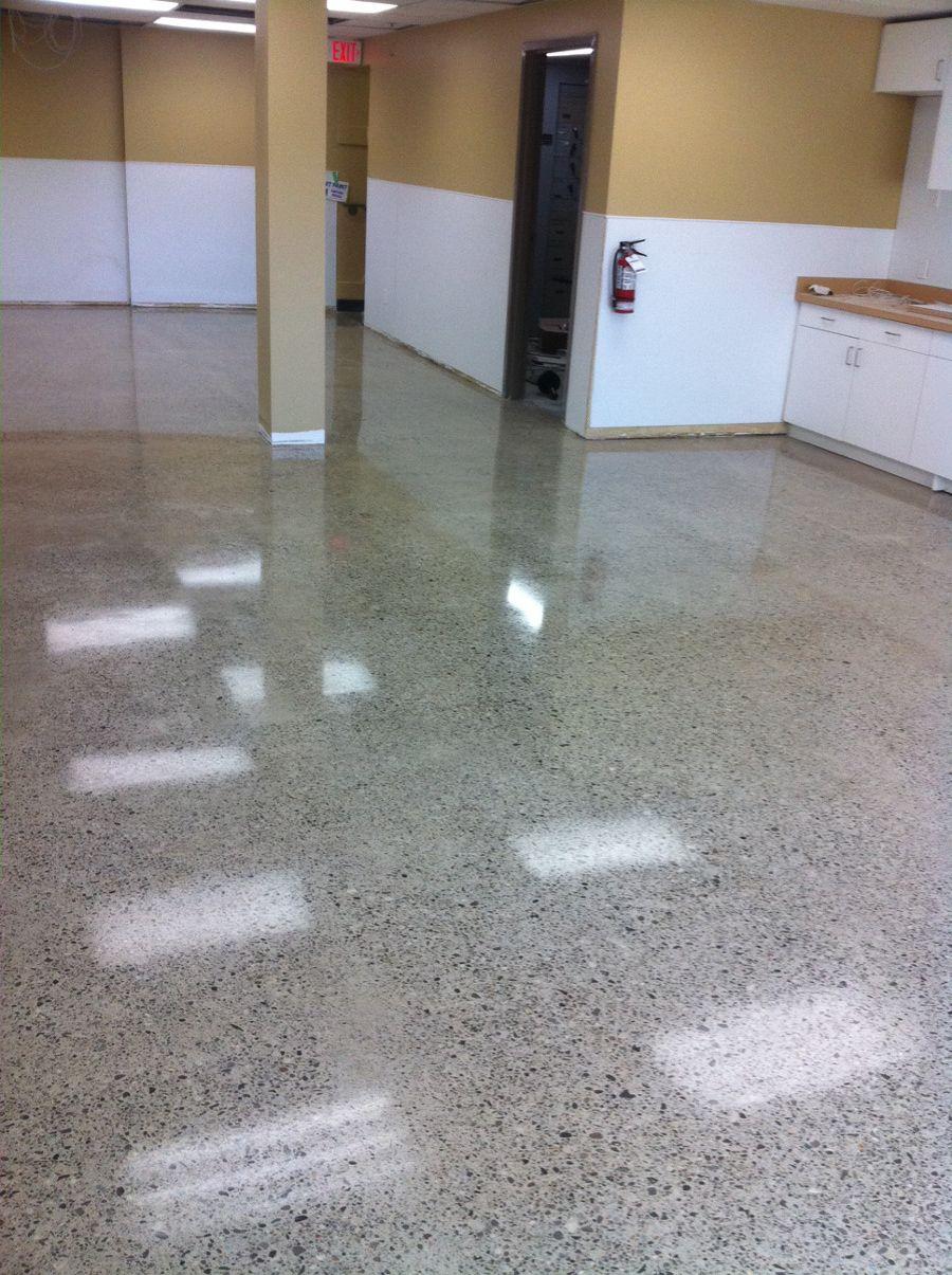 Polished Concrete Floors Google Search Concrete Kitchen Floor Flooring Concrete Floors
