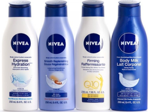 Pin by Hunt4Freebies on Coupons and Deals Nivea lotion