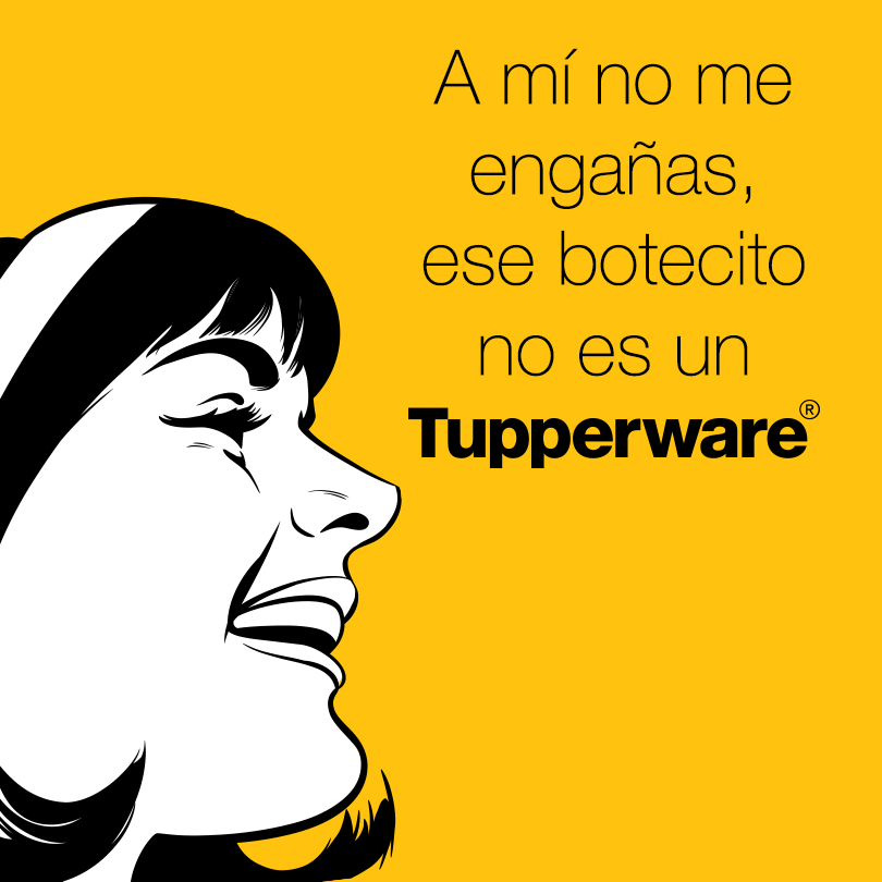 Memetupperware Meme Tupperware Tupperware Espanol Frases