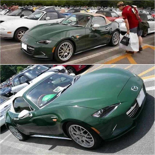 1362 Best Images About Mazda On Pinterest: Best 25+ Mx5 Mazda Ideas On Pinterest