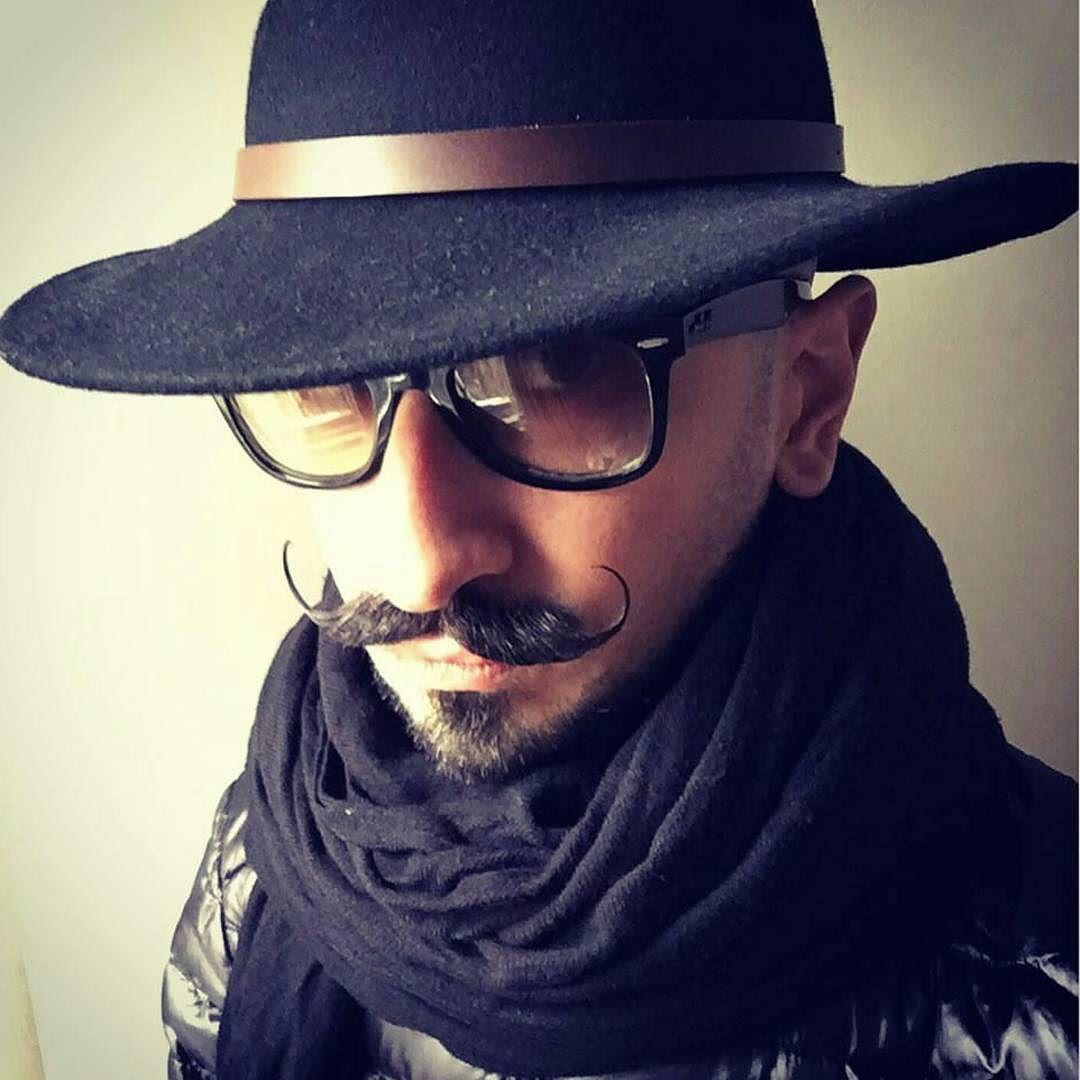 #GentOfTheDay @angelotantillo  #RegalGentleman #gentleman #movember #tash #mustache #barber #barberlife #grooming #beard #beards #beardlife #bearded #beardgang #menswear #mensstyle #mensfashion #movember2015 #aw15 #ootd #Decembeard #decembeard2015 #moustache #dapper
