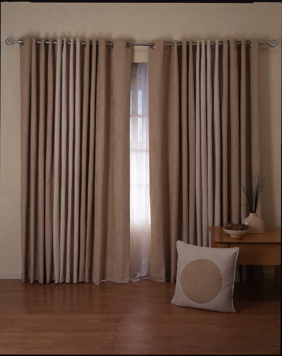 Cotenza modern curtains nice modern net curtains simple modern curtain - Curtains Casa Shamuzzi Hotel Projects