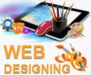 #OrangeWebStudios offers high-impact web design and development services which meet current Web 2.0, W3C and SEO Standards.