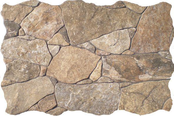Pedra 591 397 decoracion hogar pinterest - Plaquetas suelo exterior ...
