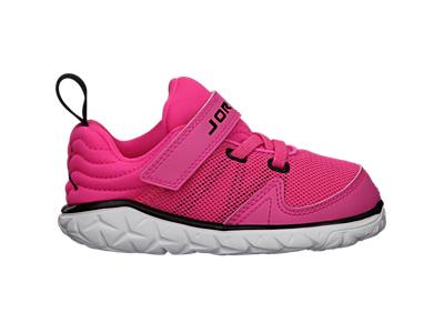 Jordan FLIGHTFLEX (2c-10c) Infant/Toddler Shoe