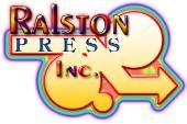 Ralston Press, Inc.          Offering a full line of commercial printing products to suit your every need. Lowest priced full color product in central West Virginia. While-you-wait color and black and white copies. [Businesses - Advertising > Graphic Designer > Promotional Products - Printing > Commercial Printing - Copiers > Copying Services] www.wvyourway.com         Buckhannon, WV 26201