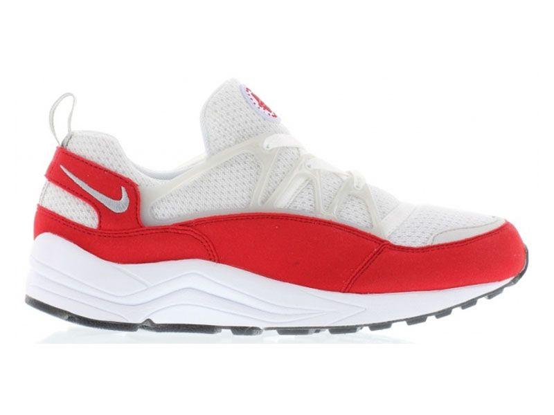 Nike Eric Koston Huarache Sneakers pour homme