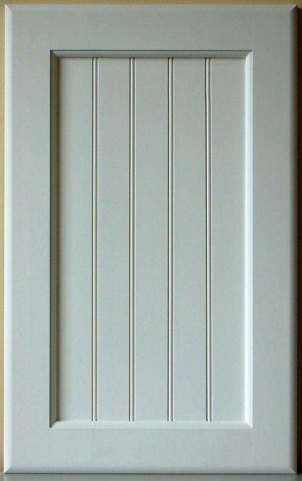Raised Panel Cabinet Door Styles Living Room Furniture Kitchen - Bathroom cabinet door replacement for bathroom decor ideas