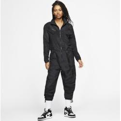 Photo of Jordan Women's Flight Suit – Black