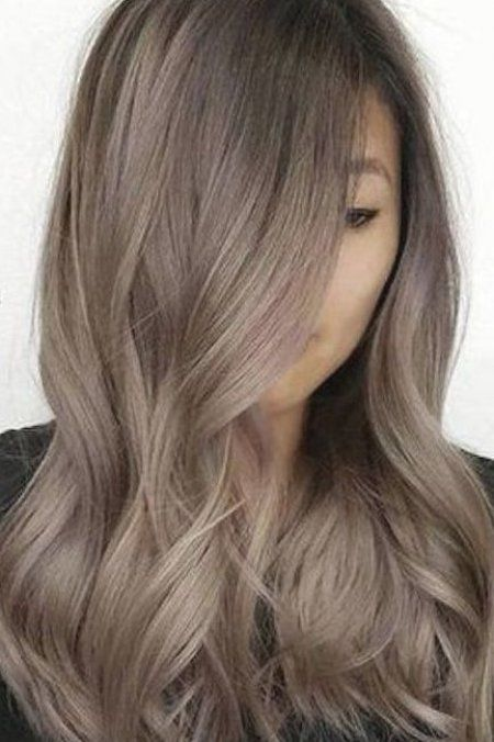 Famous Emo – Hairstyles Women And Boys Liked – Everything You Wonder About Beauty and Care is Now Here