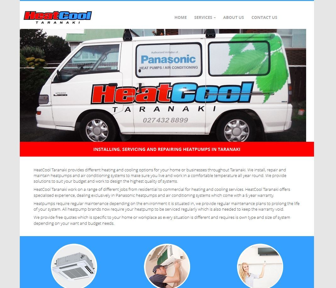#026CC9 HeatCool Taranaki Provides Different Heating And Cooling  Recommended 3797 Home Heating And Cooling Options pics with 1069x916 px on helpvideos.info - Air Conditioners, Air Coolers and more