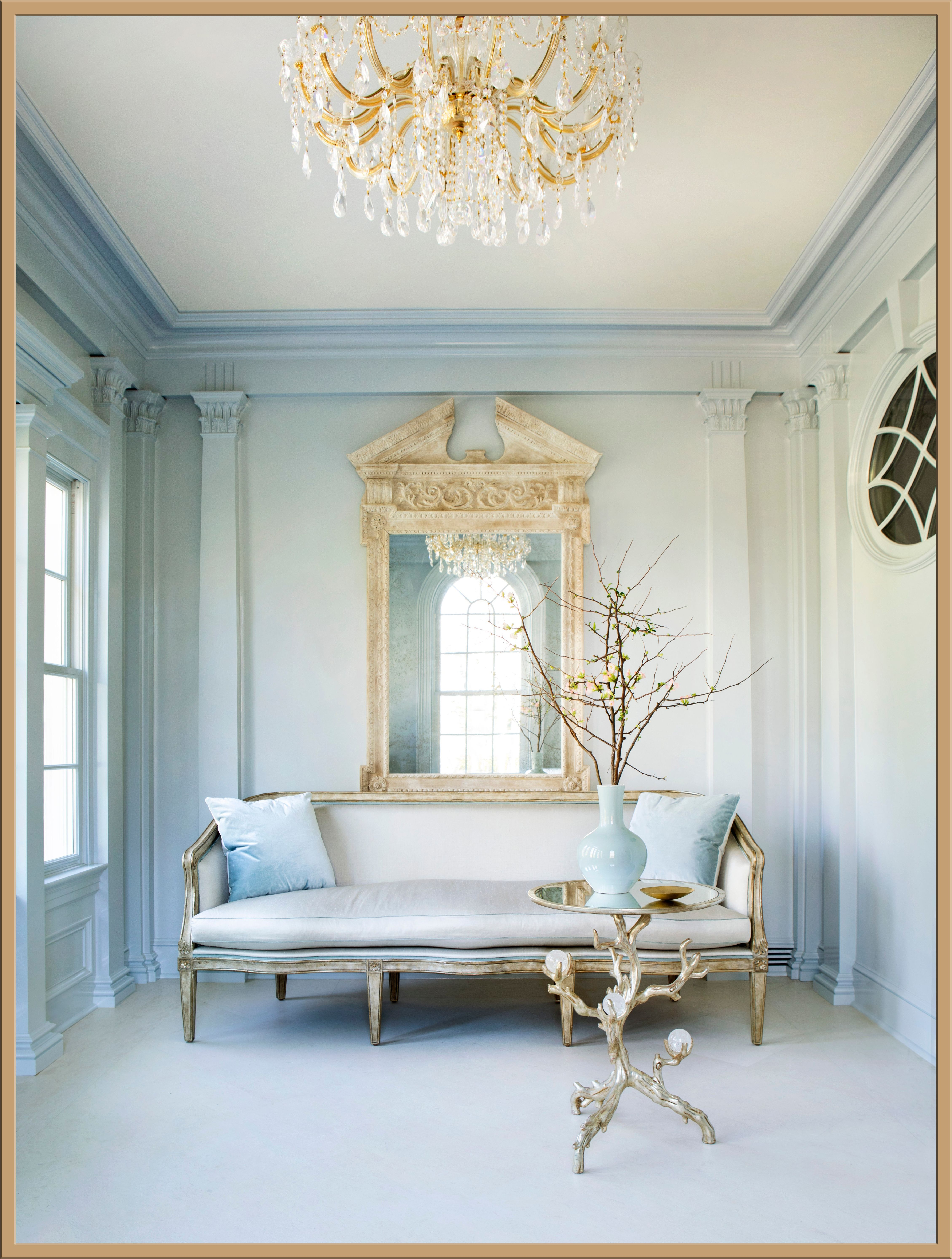 10 Alternatives To Interior Design