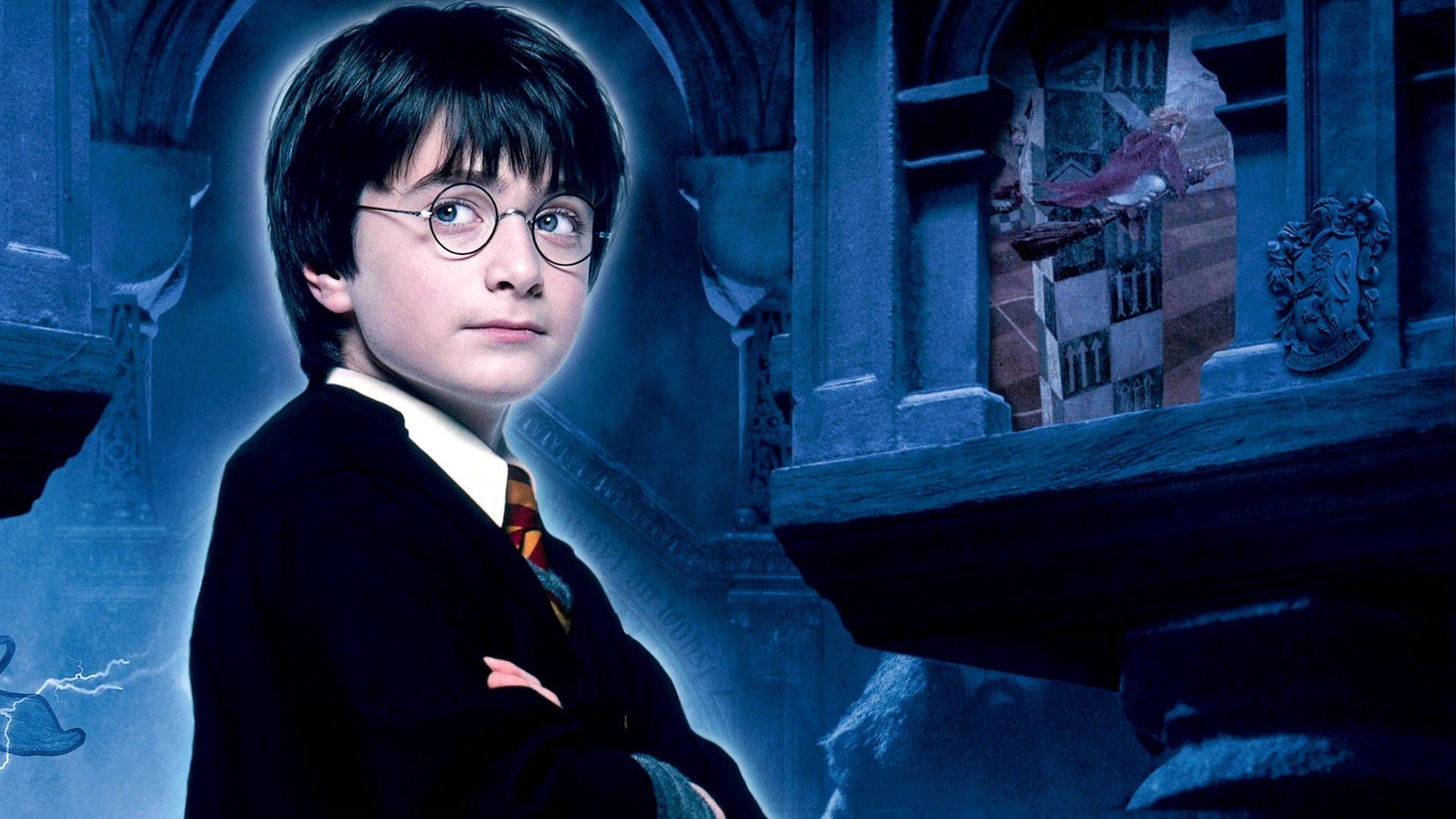 Harry Potter Und Der Stein Der Weisen 2001 Ganzer Film Deutsch Komplett Kino Harry Potter Und Free Movies Online Streaming Movies Free Full Movies Online Free