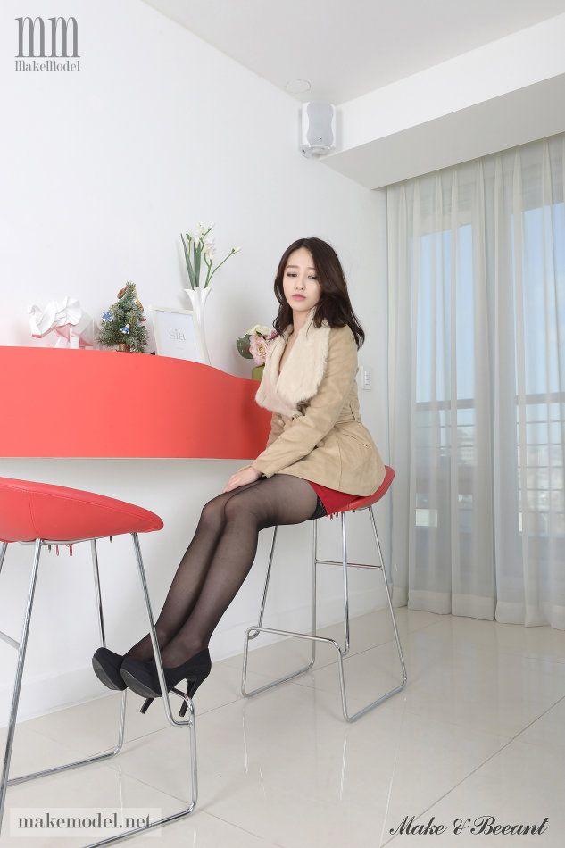 �������� makemodel��� sua������������� sua �� with red dress