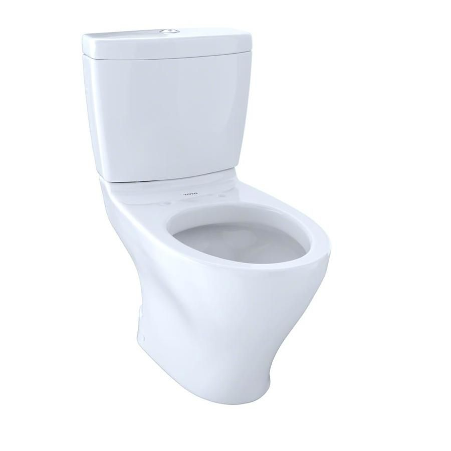 Product Image 1 Dual Flush Toilet Toilet Toto