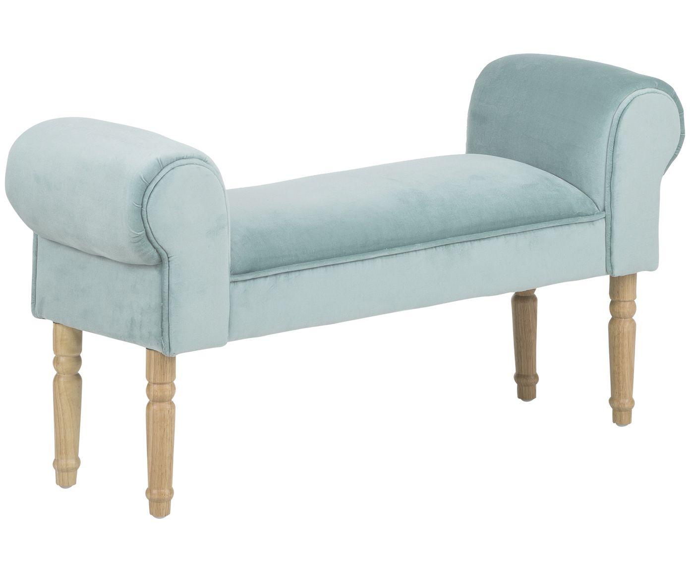 bestellen sie samt sitzbank romy in himmelblau jetzt online entdecken sie tolle m bel. Black Bedroom Furniture Sets. Home Design Ideas