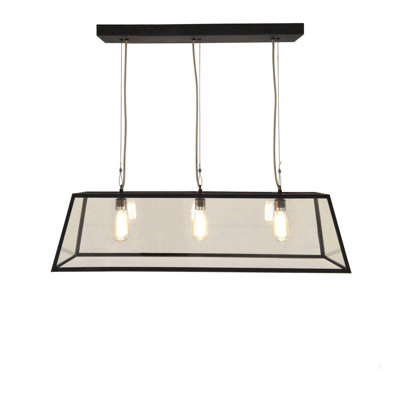 Davey Lighting Triangular Diner Pendant Light   Hytta   Pinterest