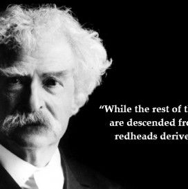 Funny Birthday Quotes By Mark Twain Birthday Quotes Funny Birthday Humor Birthday Quotes