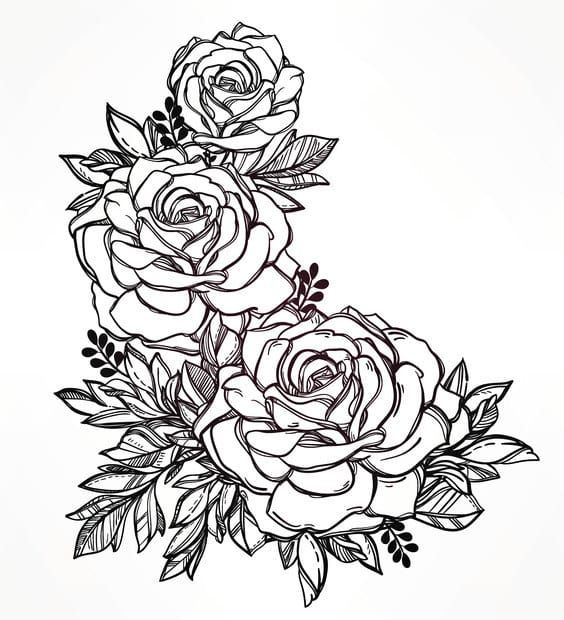 This Quiz Will Tell You What Kind Of Tattoo To Get Next