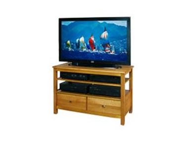 Shop For A A Laun Furniture Loft Entertainment Console, 5242 07, And Other  Living