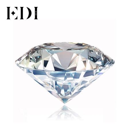 Pedra De Diamante Solta Loose Diamonds Diamond Gemstone Diamond