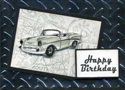 Google image result for httpscrappingbydesignblogwp i made this masculine birthday card at a workshop at scrap arts our local scrapbook store here in north vancouver bookmarktalkfo Image collections
