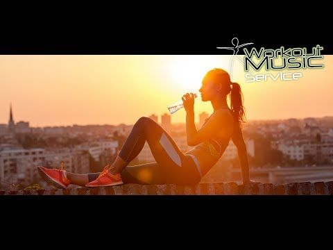 Fitness Music - Workout Music Best of 80s Mix Hits & Dance Songs 80s Music Hits  #Fitness Fitness &...