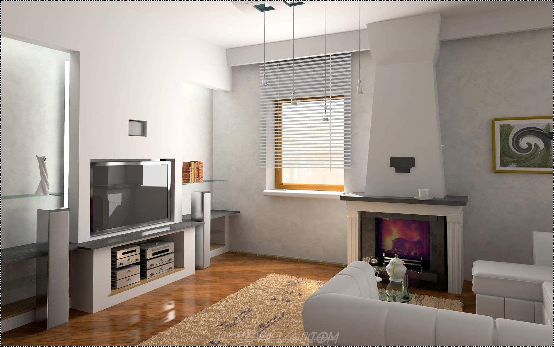Effektive Tipps Für Die Dekoration Häuser Für Das Stilvolle Haus ...
