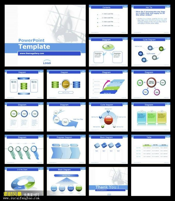 Ppt ppt security education ppt ppt cover design httpwww ppt ppt security education ppt ppt cover design httpwww templatesfree toneelgroepblik Images