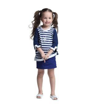 Сшить школьную юбку для девочки своими руками выкройки фото 463
