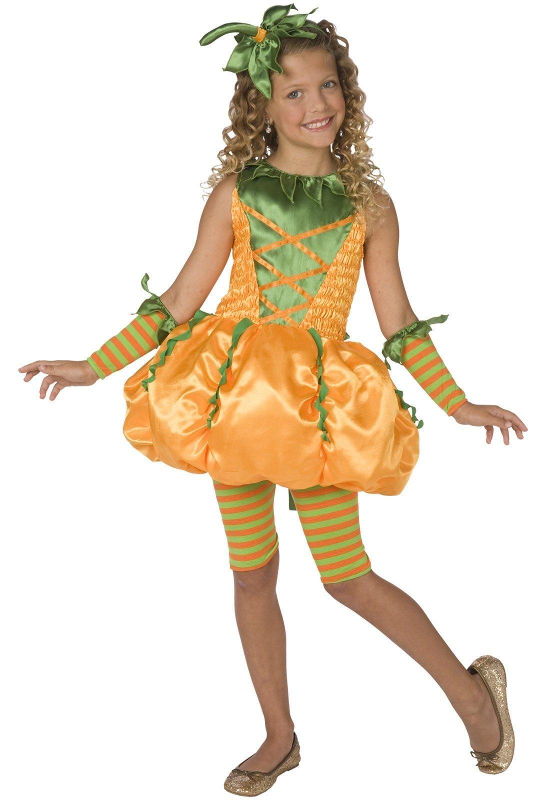 Precious Pumpkin Child Costume from Buycostumes.com  sc 1 st  Pinterest & Precious Pumpkin Child Costume | Children costumes Costumes and ...