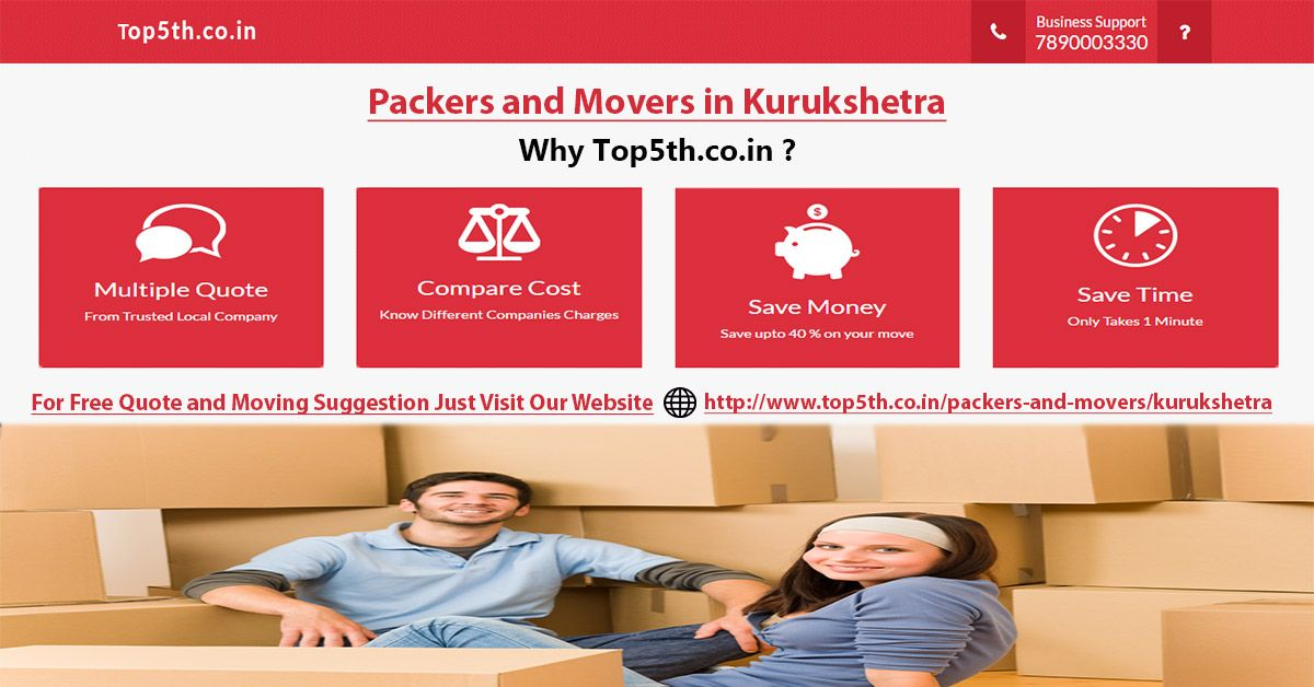 Pin by Riya Ghosh on Packers and Movers   Packers, movers