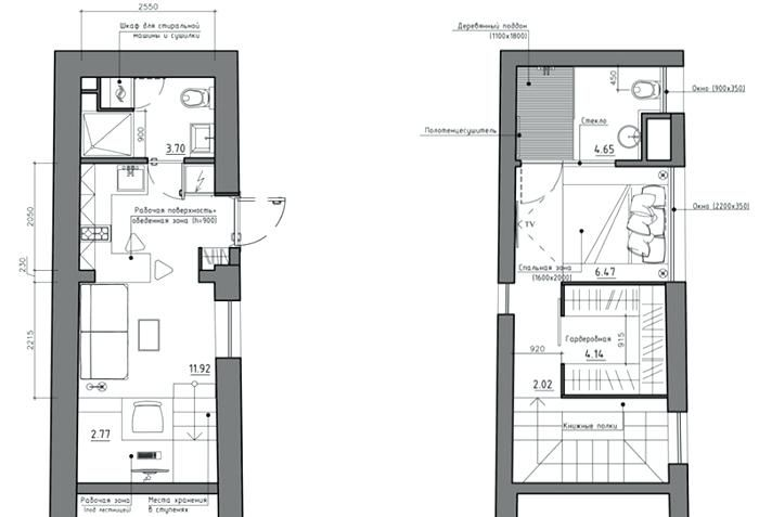 Small Apartment Plans More Apartments Check Out Modern Building