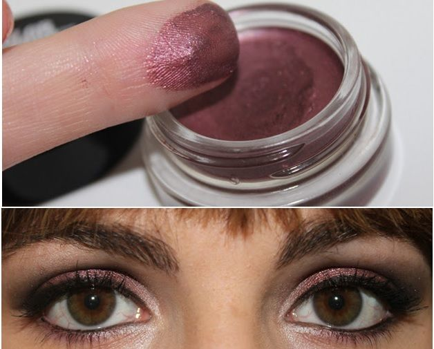 Makeup Product Review Maybelline Color Tattoo 24 Hour Eyestudio Eyeshadow Pomegranate Punk Maybelline Color Tattoo Maybelline Color Makeup Reviews