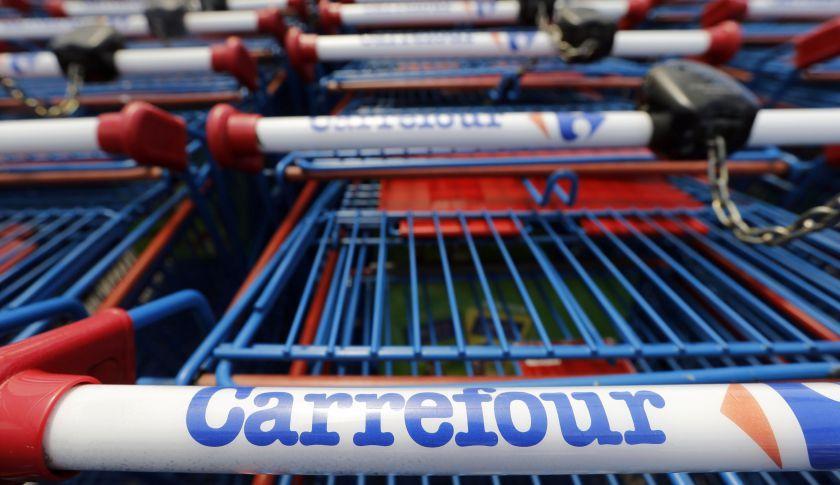 10 big international exits by retailers Retail, Target
