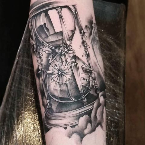 merciiii emma chez meme paris chezm m tattoo tattoo tatouage ink realistictattoo. Black Bedroom Furniture Sets. Home Design Ideas
