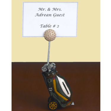 our place card holders display your wedding seating in style and make beautiful table decor many wedding place card holders have free place cards included