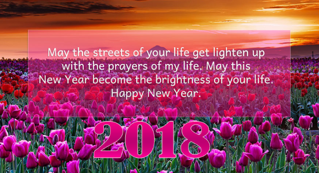 Happy new year 2018 greetings wishes and quotes messages and amen happy new year 2018 wishes images gifs animated photos and pics new years greetings messages and m4hsunfo