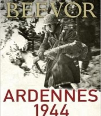 Ardennes 1944 pdf history fandeluxe Choice Image