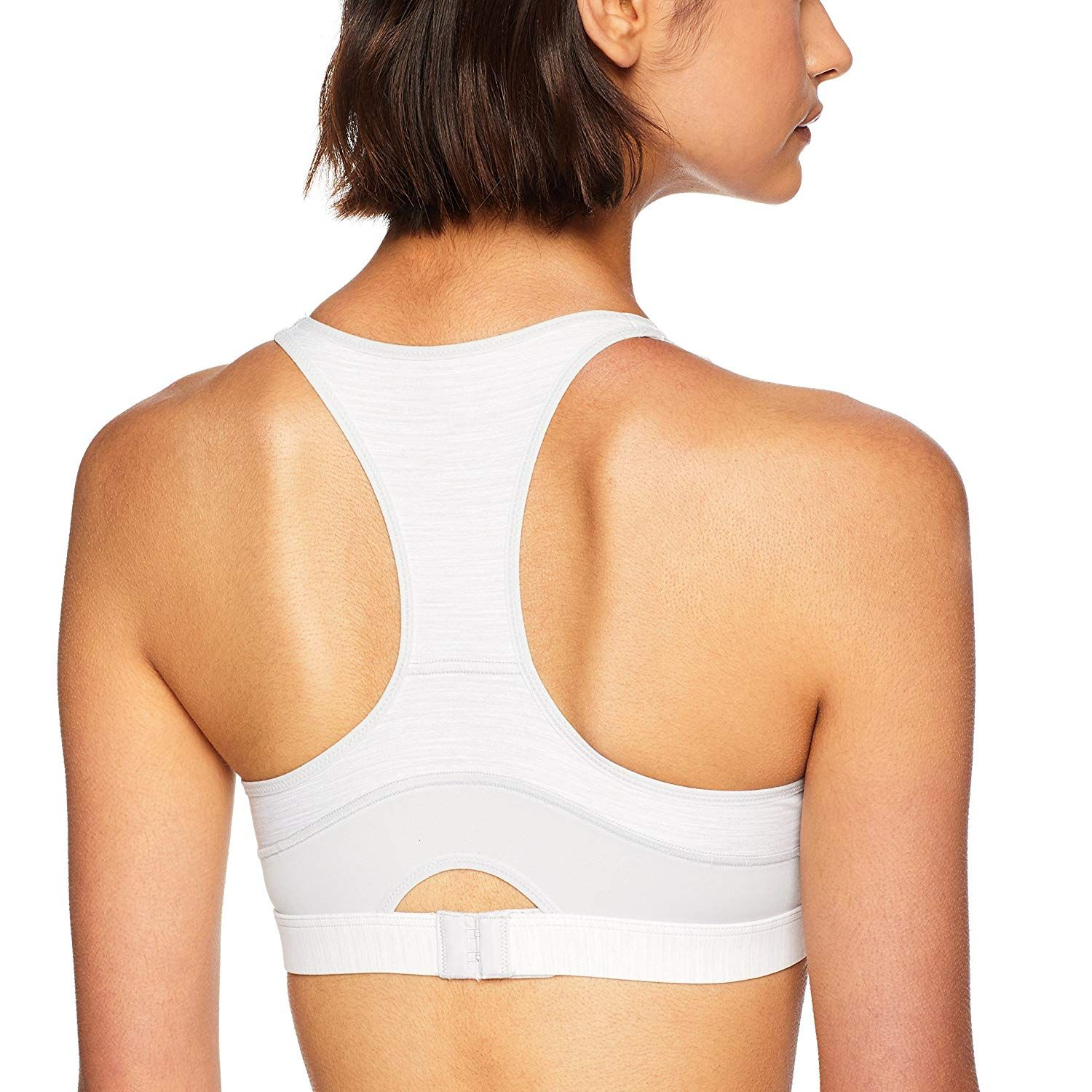 Hanes Women S Cooling Comfort No Dig T Back Wire Free At Amazon