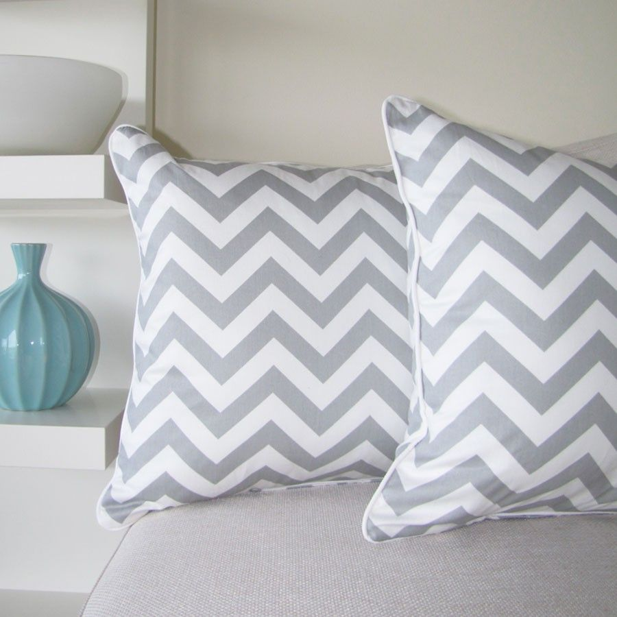 pillow striped il listing beach stripes coastal uk ecru zoom seafoam pillows fullxfull cushions