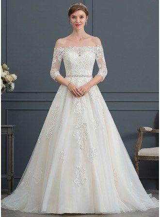 Frankfurt Hochzeitskleider Verleih # ...
