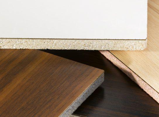 Sinh Laminate Materialdistrict Laminate Floor Coverings Interior Floor