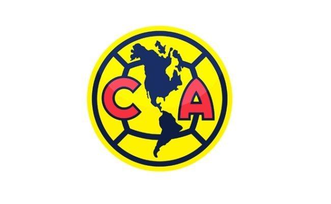 Dls 19 Kits For Club America Club America Aguilas Del America Paraguayos